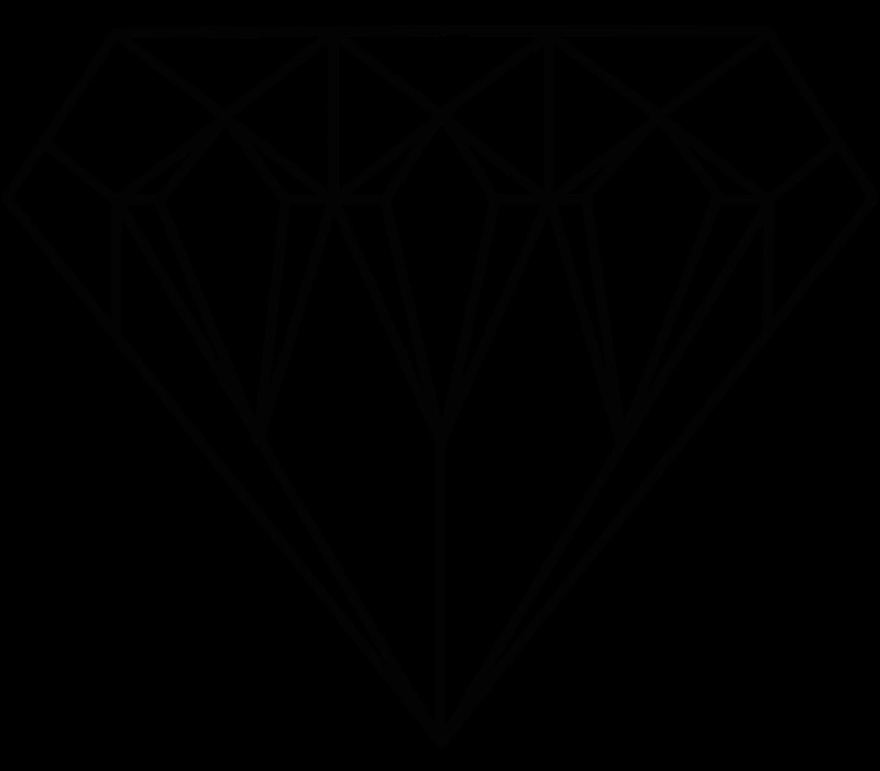 jewel, diamond, stone